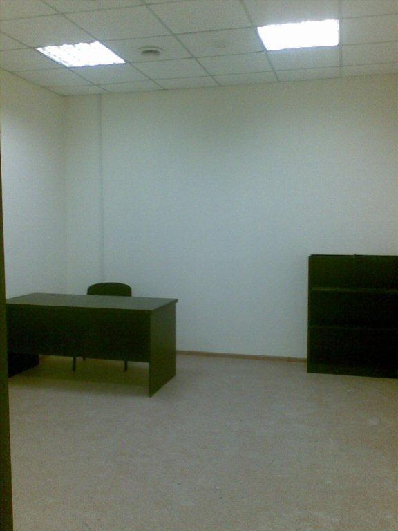 Юридический адрес по 24 ИФНС г. Москва Хлебозаводский проезд.